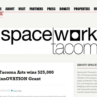 go to Spaceworks Tacoma blog