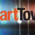 artTown TV Show