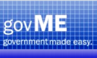City of Tacoma's govME website that provides records, drawings, permitting, and GIS Mapping information to businesses and the citizens of Tacoma.