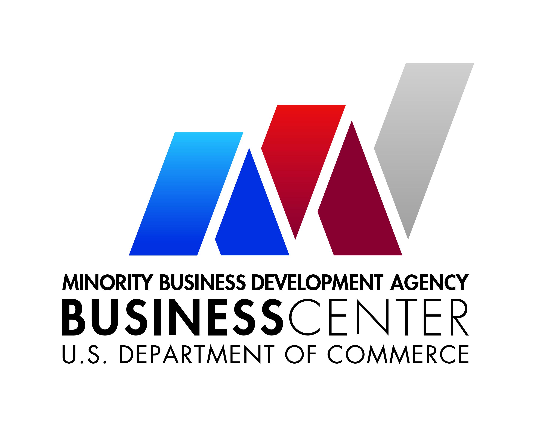 MBDA Business Center of Tacoma logo