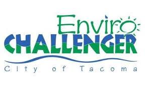 EnviroChallenger Logo