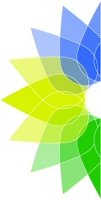 Office of Environmental Policy and Sustainability logo