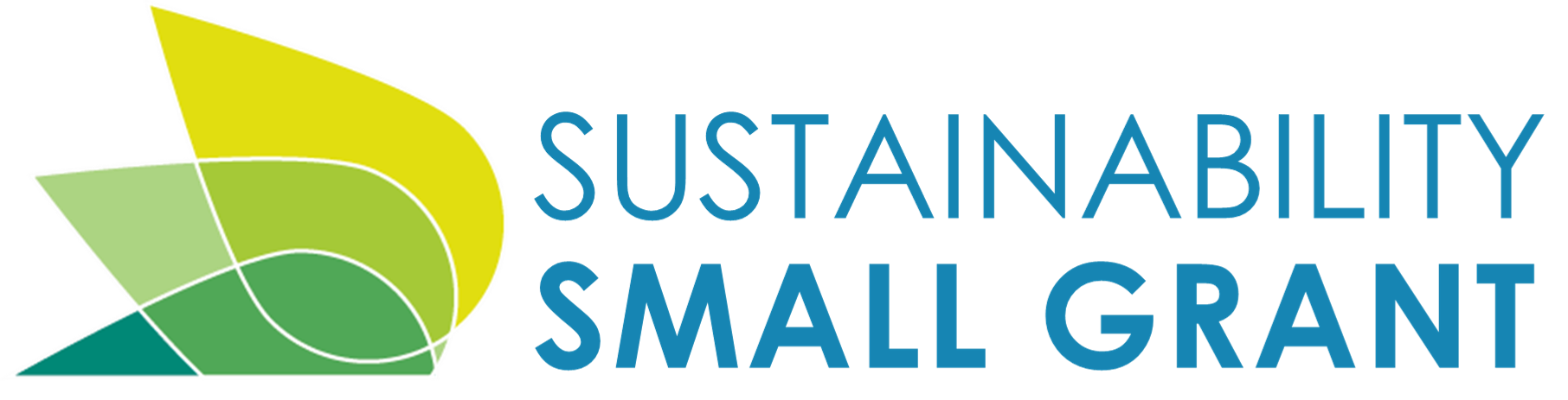 Sustainability Small Grant Program