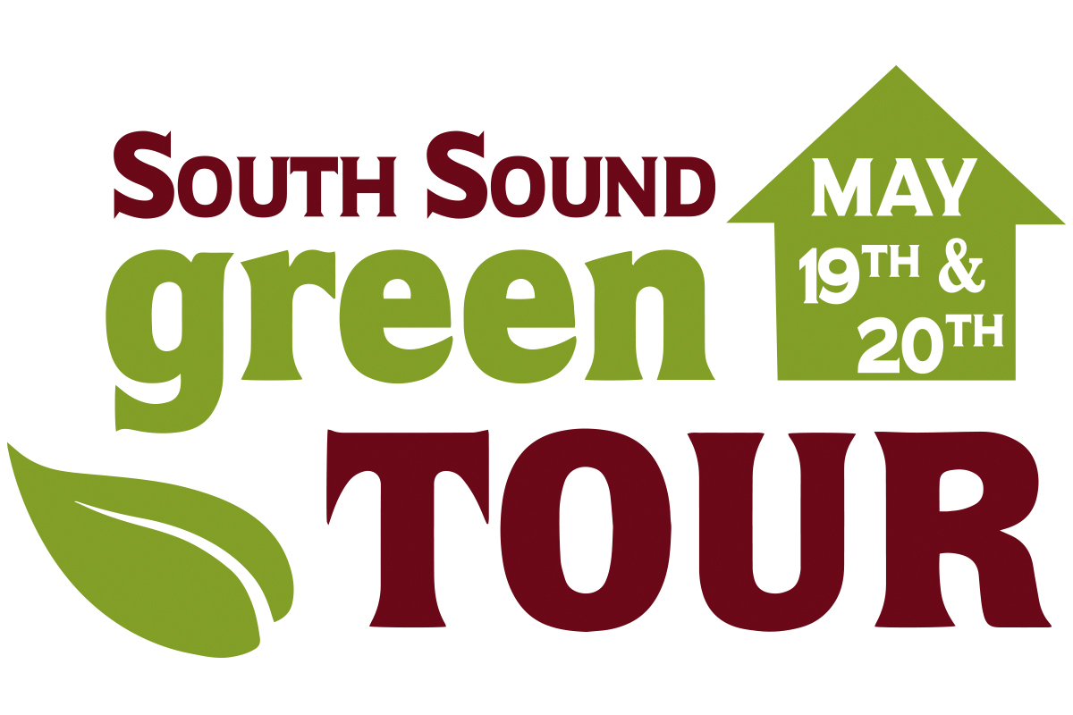 South Sound Green Tour