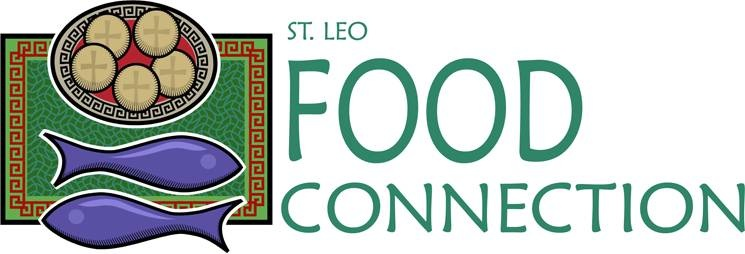 St. Leo Food Connection