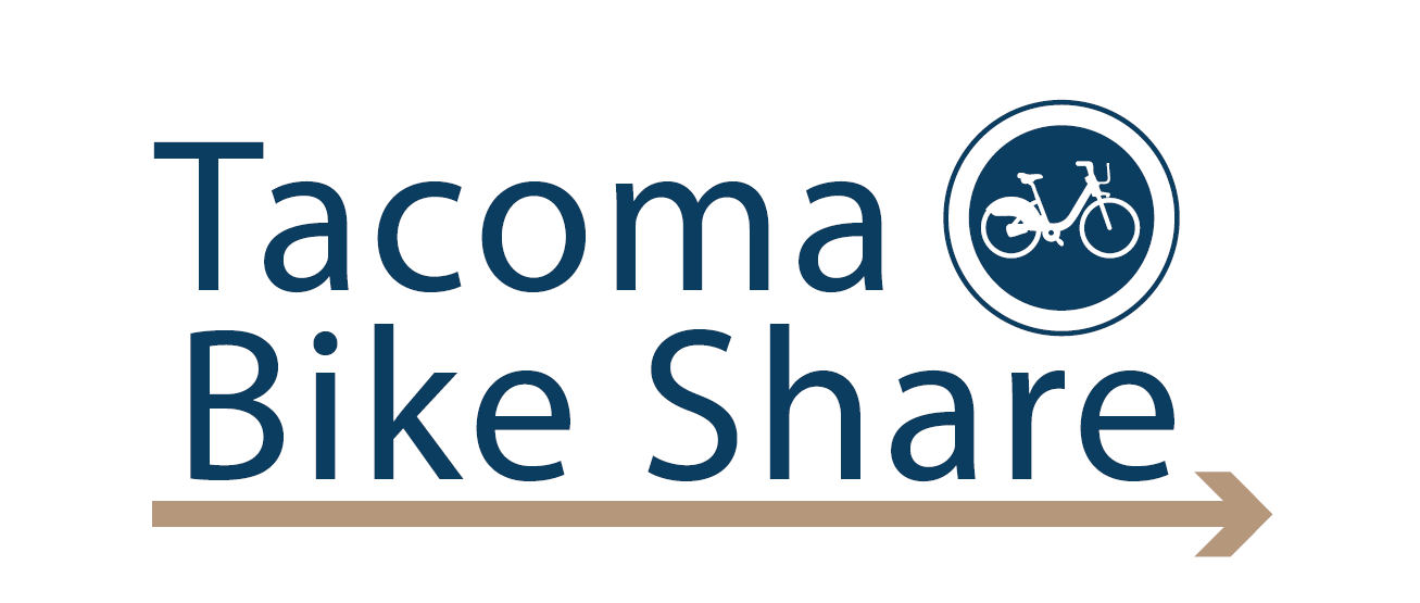Tacoma Bike Share