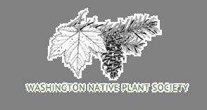 WNPS logo