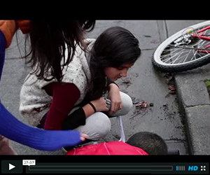 Link to the Lost and Puget Sound video on Vimeo