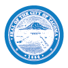 City of Tacoma overview icon
