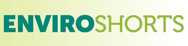 EnviroShorts Logo