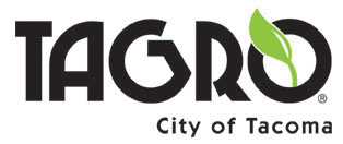 TAGRO logo