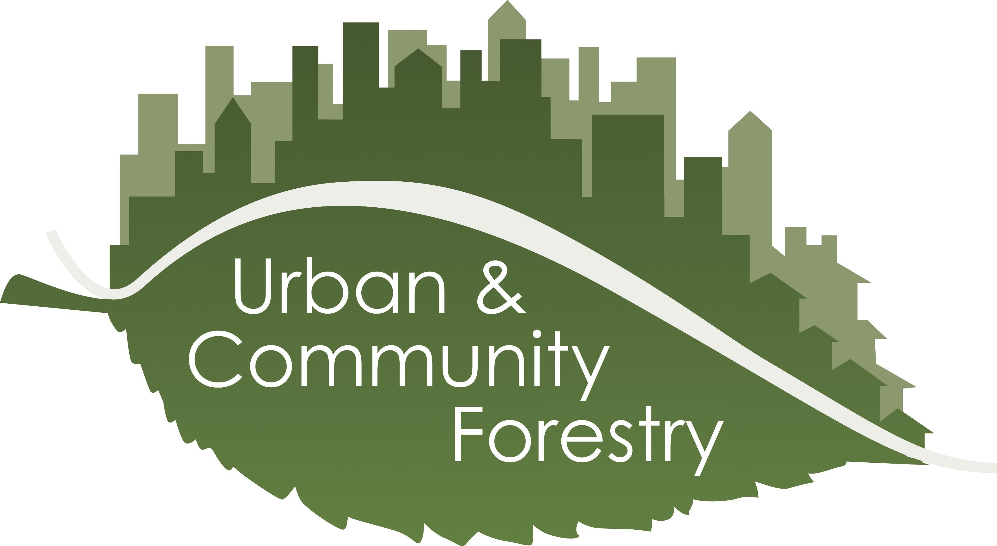 UFSF logo