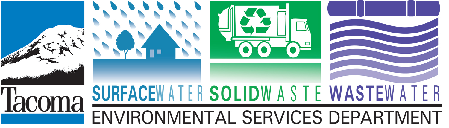 Environmental Services logo