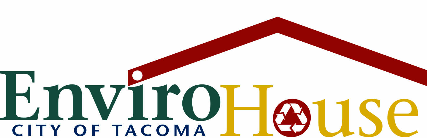 Envirohouse City Of Tacoma