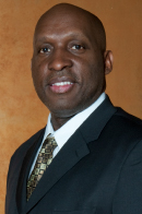 Tacoma City Manager T.C. Broadnax