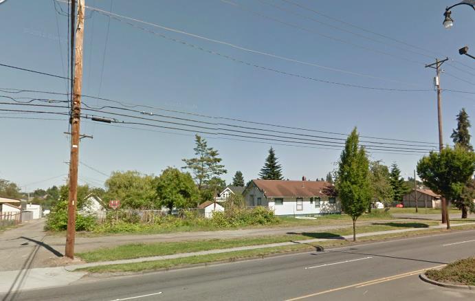 3213 Portland Avenue, Tacoma, WA