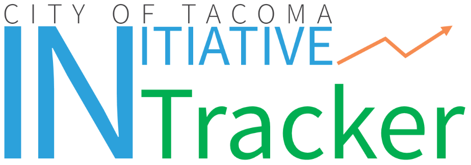 Initiative Tracker Logo