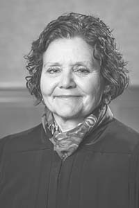 Judge Drew Anne Henke