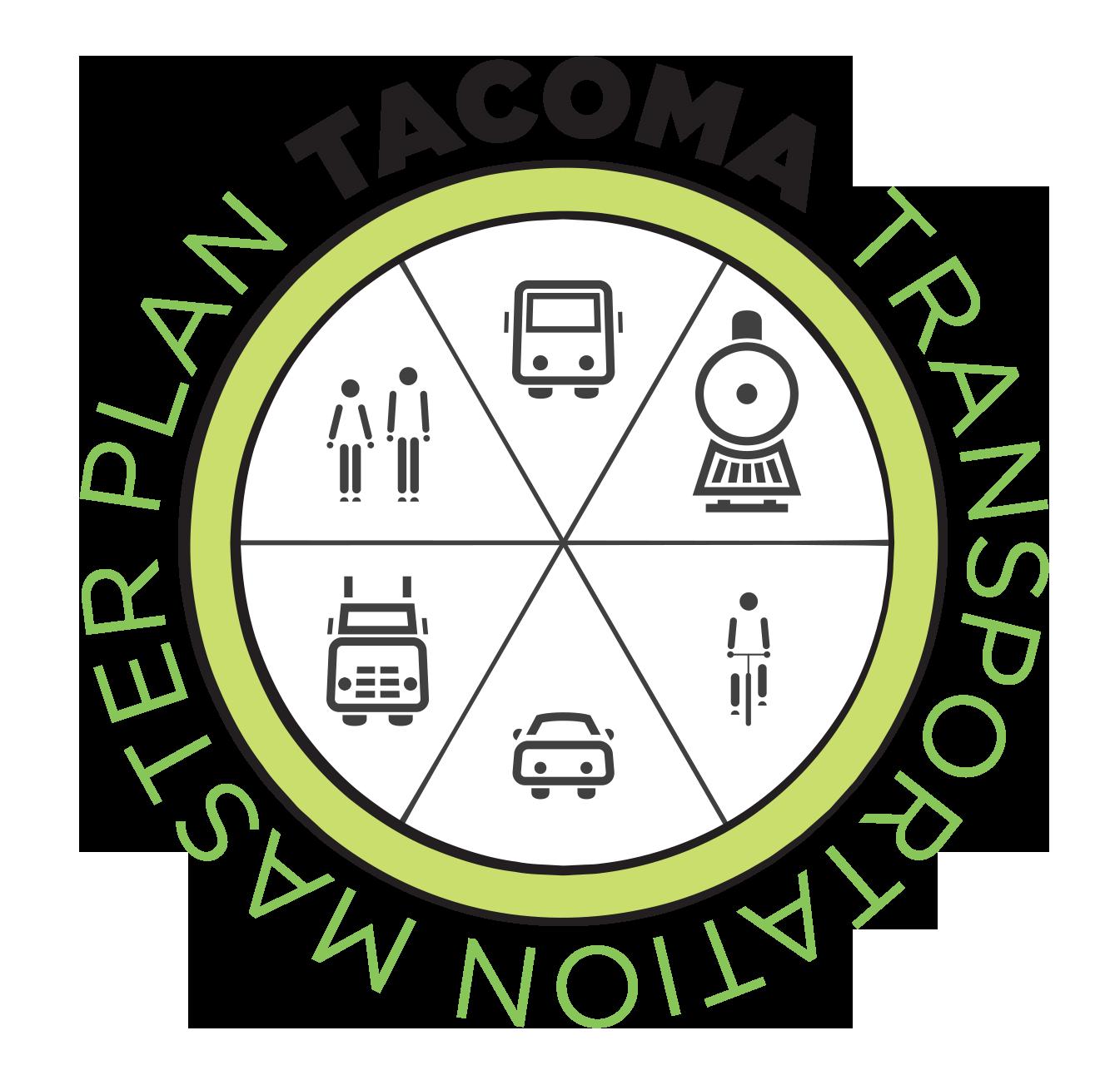 TMP Logo