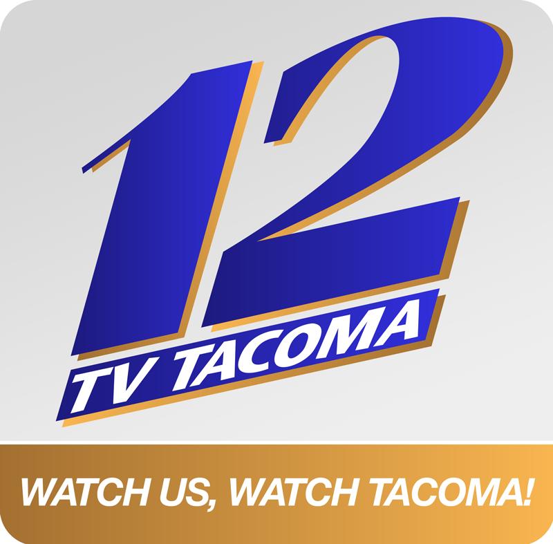 TV Tacoma - City of Tacoma