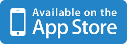 Download the TacomaFIRST 311 mobile app for your Apple device in the Apple App Store