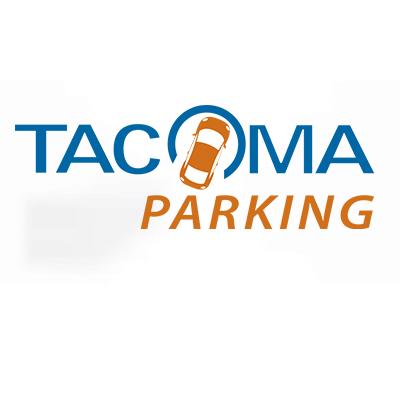 Home - City of Tacoma