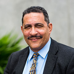 Ricardo Noguera Profile photo